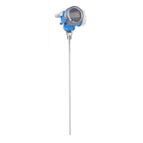 E+H FMP50雷达液位计