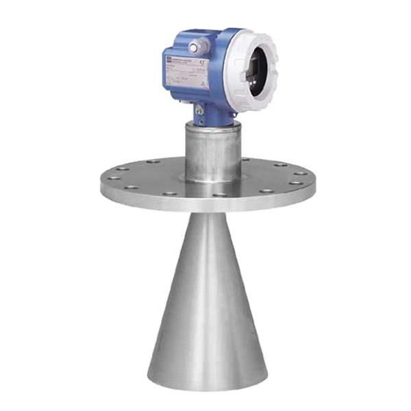 E+H FMR230雷达物位计