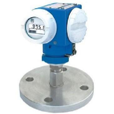 PMC635智能压力变送器