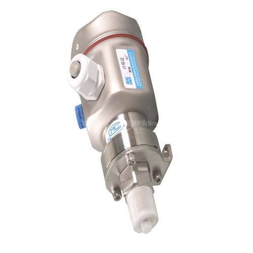 PMC41压力变送器