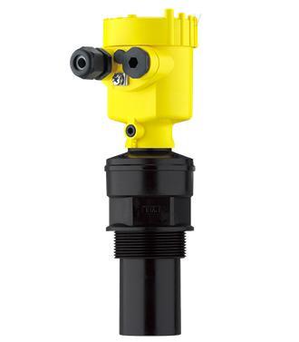 德国VEGA雷达液位计