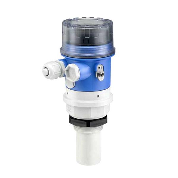 E+H FMU30超声波液位计