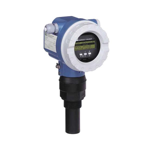 E+H FMU40超声波液位计