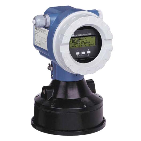 E+H FMU43超声波液位计