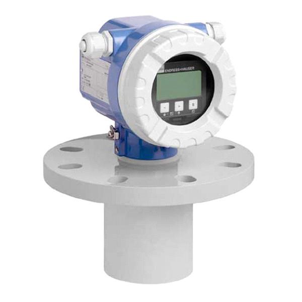 FMU44超声波物位计