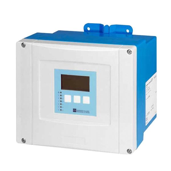 FMU95超声波液位变送器