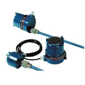 E+H 508射频导纳物位计